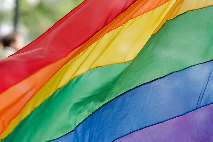 Especial LGBTfobia: o que esperar a partir dacriminalização?