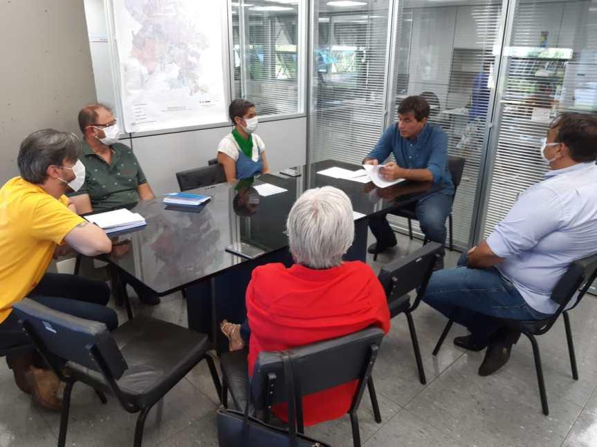 Em manifesto, entidades civis de Londrina reivindicam garantias a populações mais vulneráveis à crise doCoronavírus