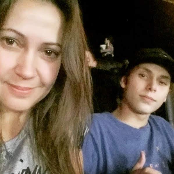Morte de Gabriel Sartori completa três anos e mãe pede resposta daJustiça